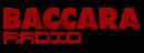 Radio BaccarA